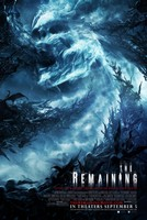 The_Remaining-peliculontube