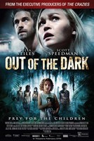 Out_of_the_Dark